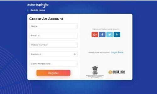 Startup India Registration Process: स्टार्टअप इंडिया के साथ अपना स्टार्टअप कैसे पंजीकृत करें